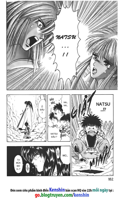 Rurouni Kenshin chap 47.5-ngoại truyện trang 17