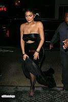 Kylie Jenner at 2018 MET Gala Stunnign Divas ~  Exclusive 009.jpg