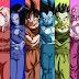 Dragon Ball Super: nuevos episodios en latino regresarían en Octubre