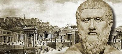 Οι προφητείες του Πλάτωνα για τον 21ο Αιώνα