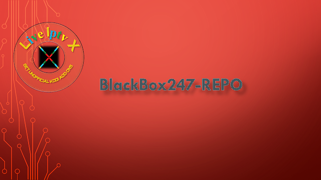 BlackBox247-Repository