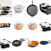 $9.99 After $10 Rebate + Free Ship Small Kitchen Appliances!