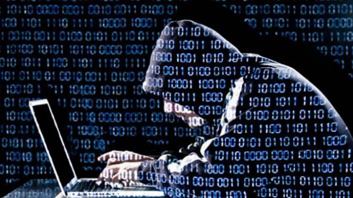 Hacker Rusia Dikabarkan Masuk Indonesia, Bertemu Petinggi Parpol untuk Kuasai Medsos