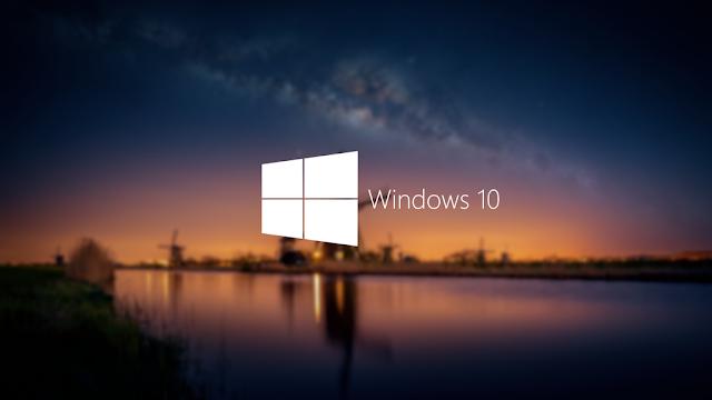 10 تطبيقات رائعة للويندوز 10 عليك تجربتها و الإستفادة منها