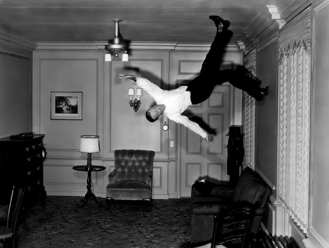 Royal Wedding 1951 movieloversreviews.filminspector.com dancing on the ceiling