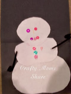 http://craftymomsshare.blogspot.com/2014/01/trinity-snowman-january-happenings.html