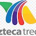 NOTA: TV Azteca surpreende e anuncia abertura de mais dois canais na TV aberta