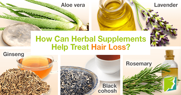 Measures to prevent hair loss Tips for Prevent Hair Fall & Hair loss
