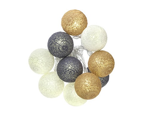 http://www.shabby-style.de/lichterkette-cotton-ball