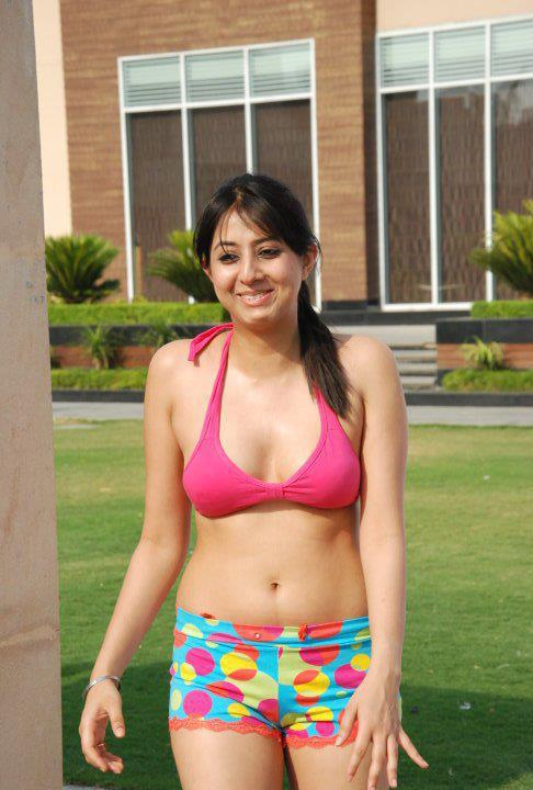Bangla hot choti golpo - 4 8