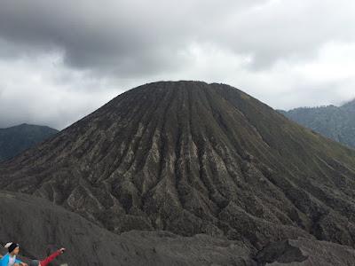 Gunung Bromo enrymazni.com