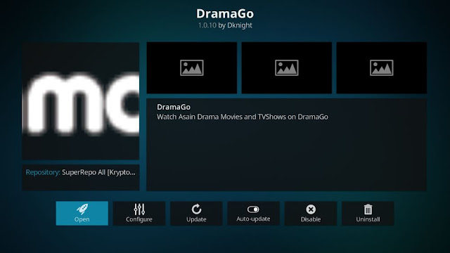 add-on-dramago