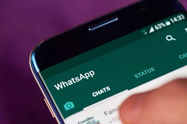SAD: Girl, 13, commits suicide after being bullied by friends on WhatsApp