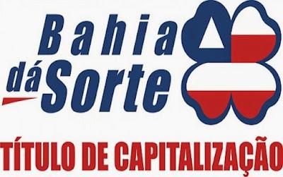Resultado do Bahia da sorte - 02 de Agosto 02/08/2018