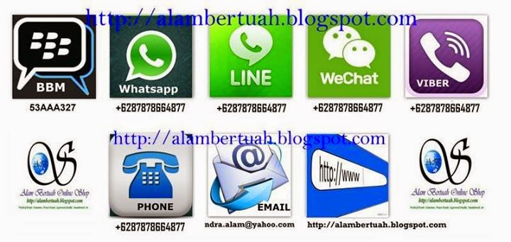 http://alambertuah.blogspot.com