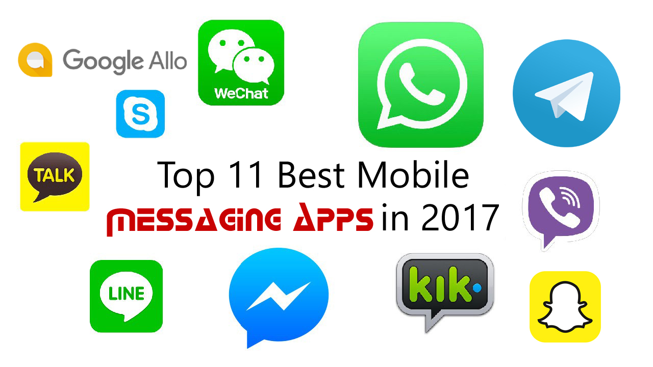 from Vaughn best mobile dating app 2017
