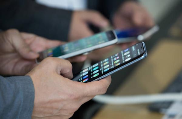 El truco que hará más rápido tu celular Android
