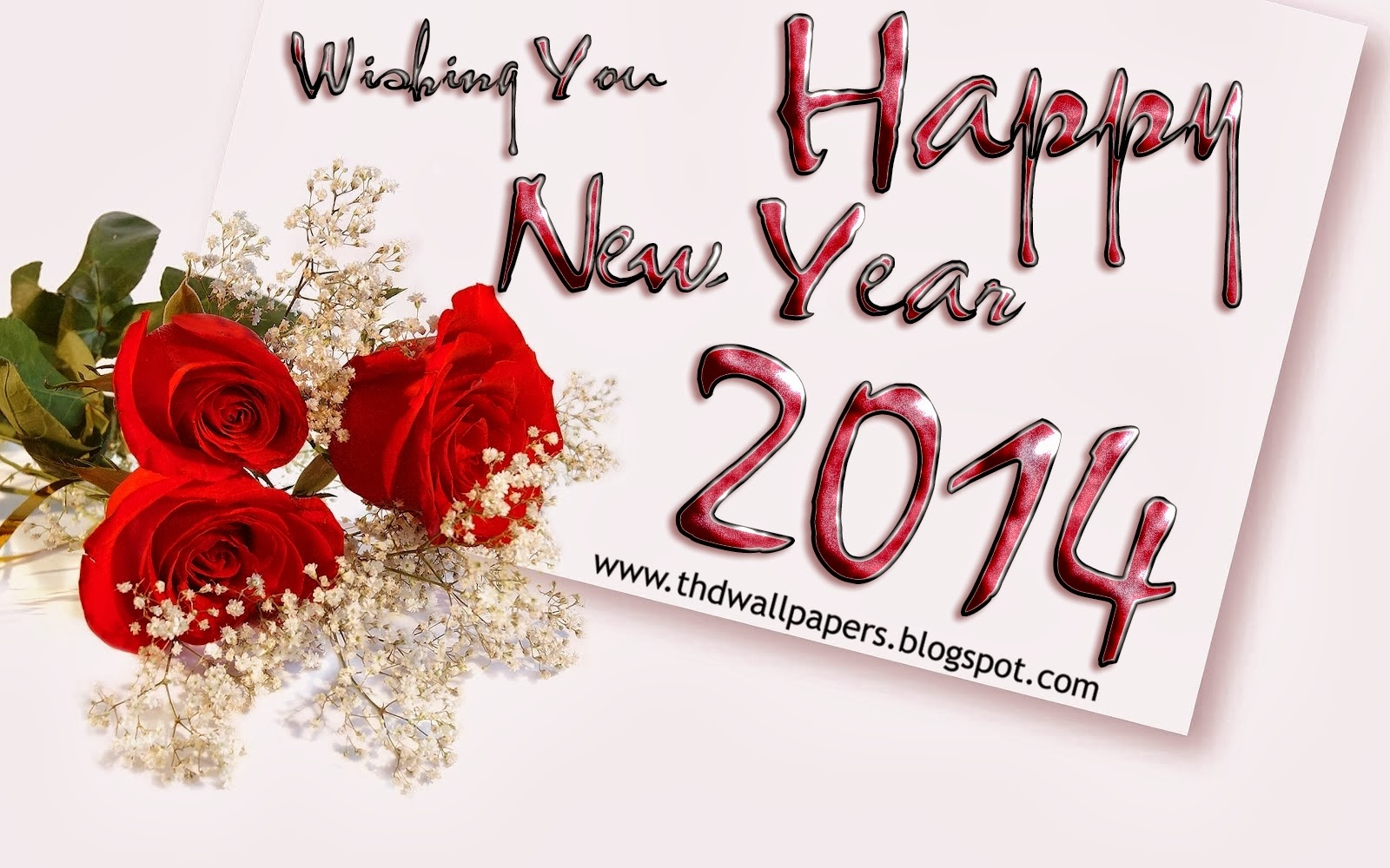 2014 Happy New Year Wishes.6 Best Happy New Year Wallpapers 2014