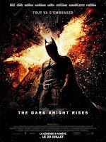 http://ilaose.blogspot.fr/2012/07/the-dark-knight-rises.html