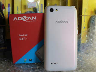 Firmware Advan S4T Free Download