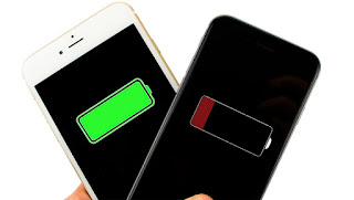 13 Cara Terbaik Menghemat Baterai iPhone