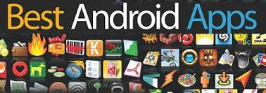 Home Of Tips And Tricks: How to Download Paid Android Apps