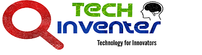 TechInventer.com Technologies for Innovation
