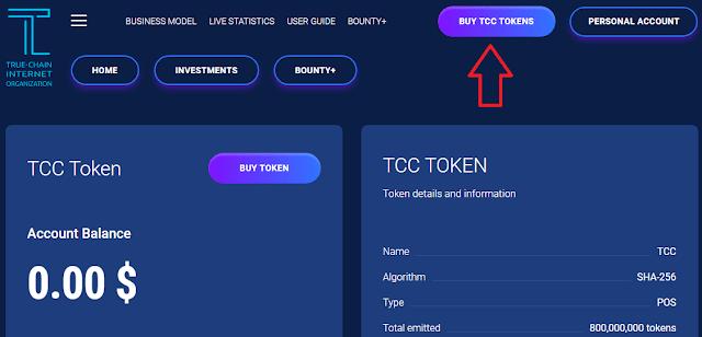 http://true-chain.io/?ref=hyipola