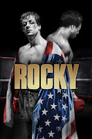 Rocky (1976) Dual Audio [Hindi-English] 720p BluRay ESubs Download