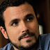 IU abre un debate interno sobre la confluencia con Podemos para las autonómicas y municipales