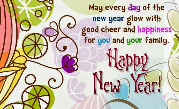 Happy New Year 2019 Wishes Greetings Wallpapers