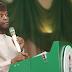 Vice President Osinbajo Breaks Silence On Biafra Agitation Over Herdsmen Attack, Recovered Loot