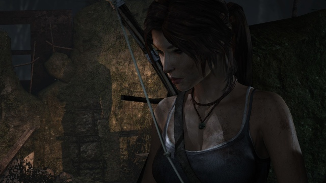 Download Tomb Raider 2013 PC Games