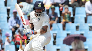 vijay-kohli-fight-back-after-south-africa-s-early-strikes