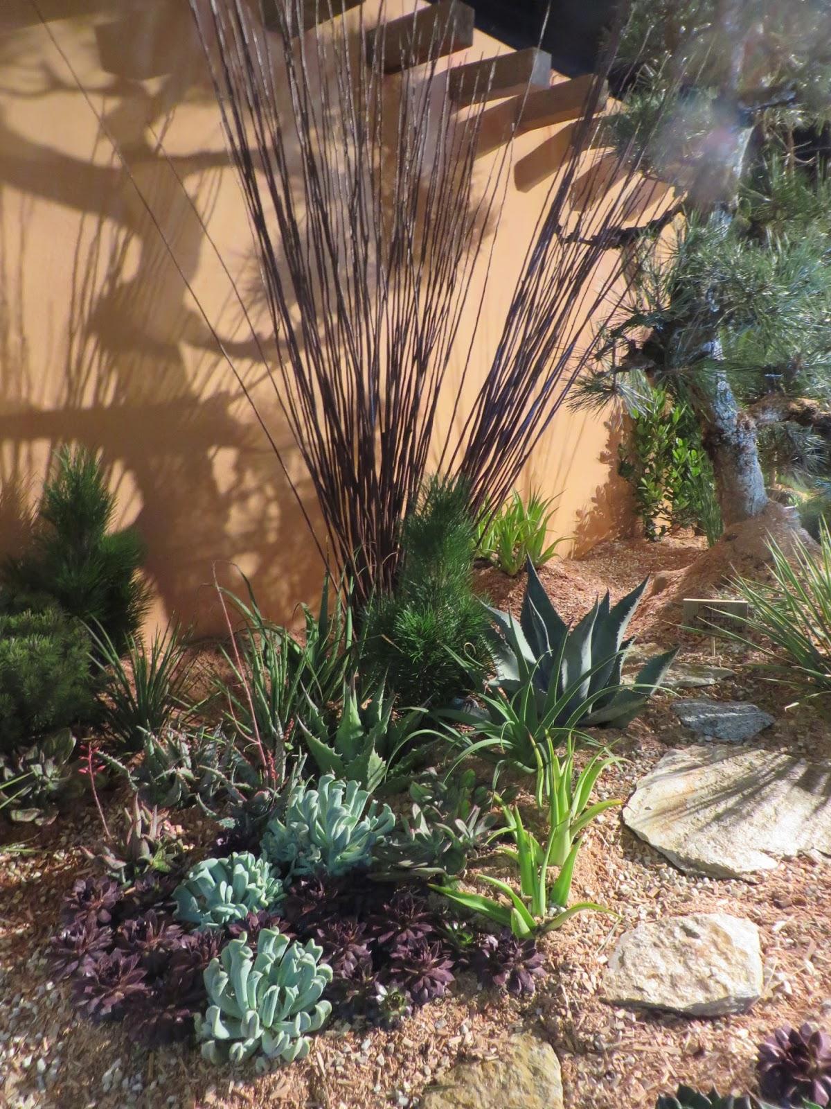 Northwest Flower & Garden Show: Display Gardens