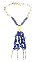 Holiday Gift Guide with Minu Jewels!