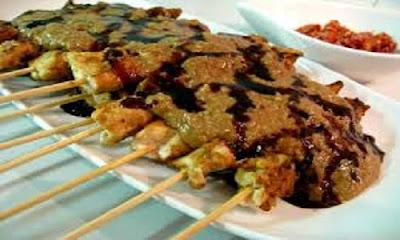 http://popular-culinary.blogspot.com/