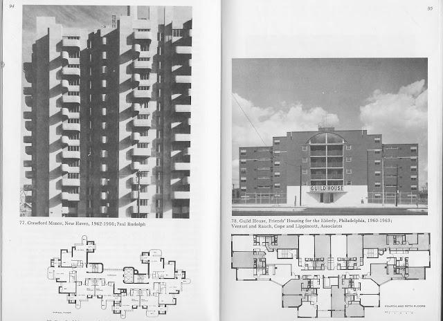 Learning from Las Vegas | Robert Venturi + Denise Scott Brown | Selected Writings | Book 1972