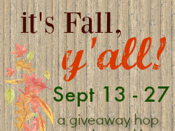 Hillsong-Let Hope Rise in Theaters September 16 {An It's Fall Y'all Giveaway Hop}