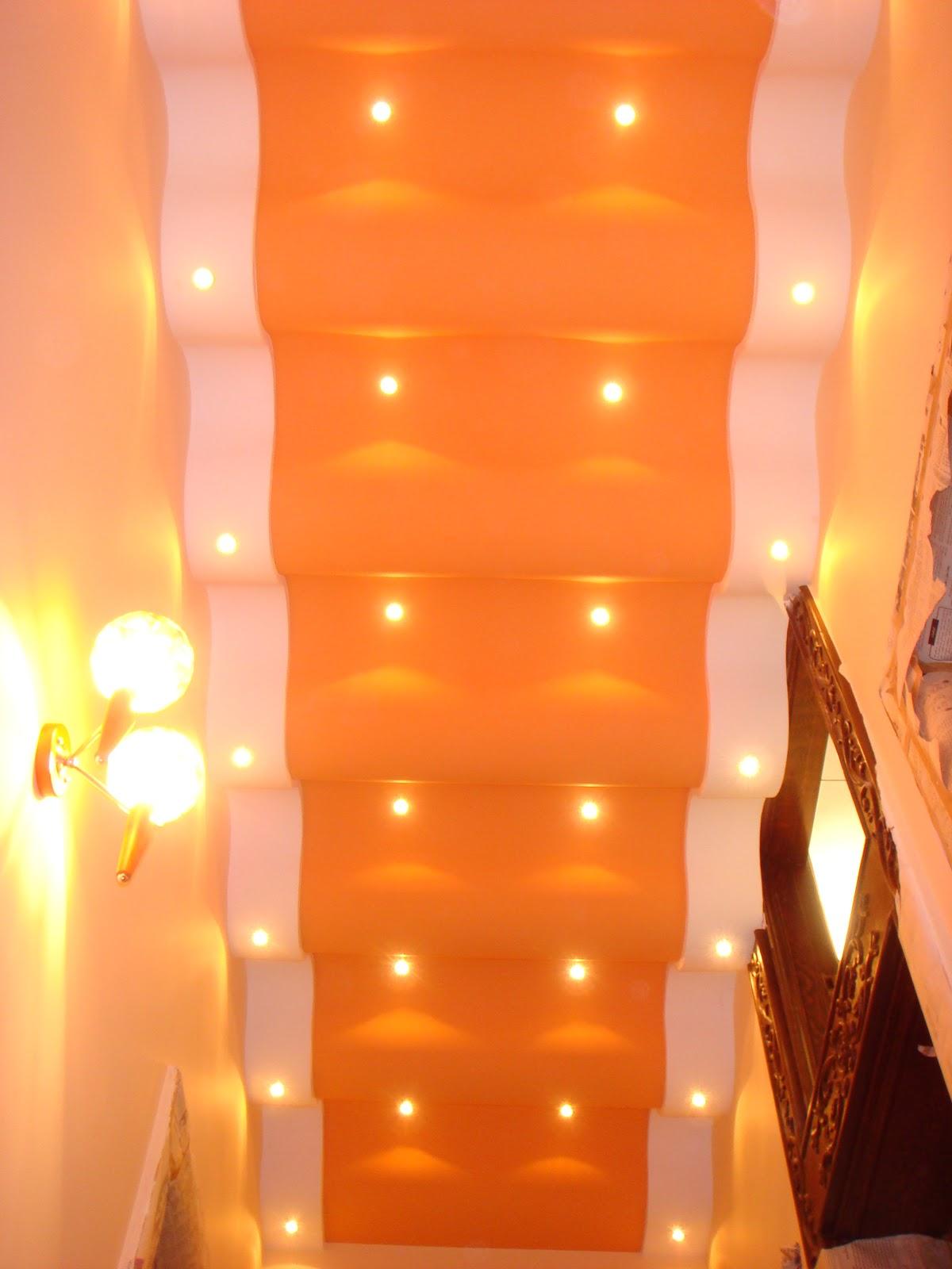 Decorations En Platre Decoration Platre Plafond