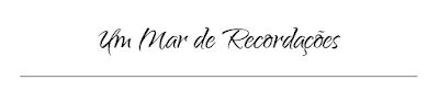 http://ummarderecordacoes.blogs.sapo.pt/