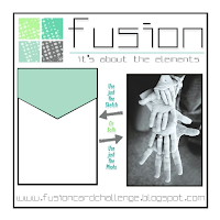 http://fusioncardchallenge.blogspot.com/2019/08/fusion-family.html