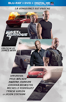 Fast and Furious 7 (2015) Extended Cut 720p Hindi BRRip Dual Audio