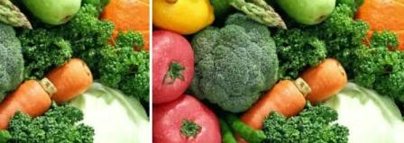 Resep Aneka Jus Kombinasi Buah Dan Sayuran Segar
