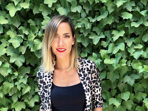 5 IDEAS PARA RECUPERAR TU PELO DESPUÉS DEL VERANO