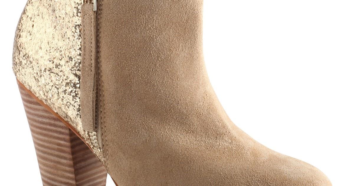 Buy Aldo Shoes Online Ireland