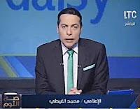 برنامج صح النوم 20/2/2017 محمد الغيطى عصابه لخطف واغتصاب الرجال