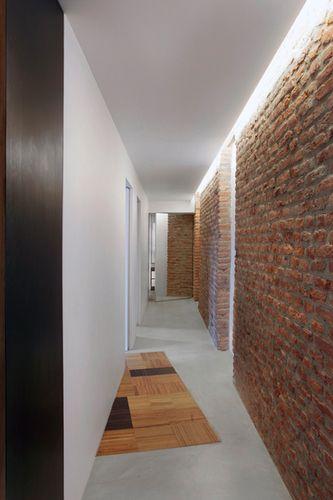Marzua la importancia del proyecto de iluminaci n - Iluminacion para techos bajos ...