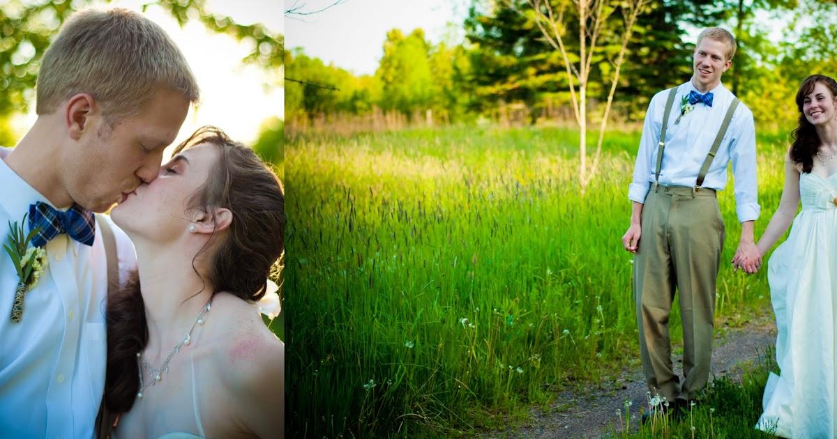 Wedding Photography Tips Beginners: LIV Photography: Wedding Photography Tips For Beginners