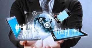 Bidang Teknologi Informasi, ini Jenis Pekerjaan yang Menjanjikan